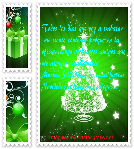 imagenes navidad55,bellas frases de felìz navidad para amigos de trabajo,lindos saludos navideños con imàgenes compañeros de trabajo