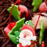 sms cristianos de Navidad, textos cristianos de Navidad, versos cristianos de Navidad