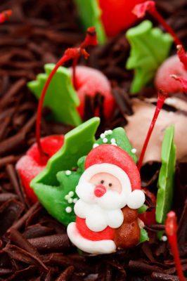 imàgenes con mensajes cristianos de navidad, textos cristianos de navidad, versos cristianos de navidad