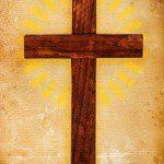 sms cristianos para dar el pésame