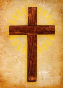 sms cristianos para dar el pésame, textos cristianos para dar el pésame, versos cristianos para dar el pésame