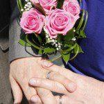 sms cristianos para un matrimonio, textos cristianos para un matrimonio, versos cristianos para un matrimonio