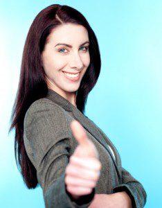 sms positivos para facebook, textos positivos para facebook, versos positivos para facebook