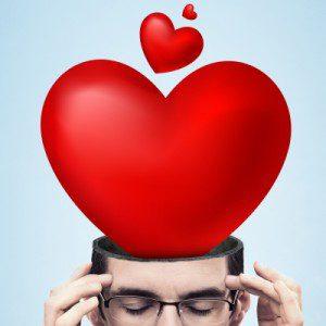 sms para reflexionar sobre una nueva relación, textos para reflexionar sobre una nueva relación, versos para reflexionar sobre una nueva relación