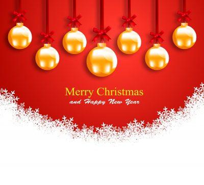 Lindas frases de navidad y a o nuevo - Frases navidenas para empresas ...