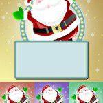 imàgenes con textos de felìz Navidad, tarjetas con imàgenes bonitas de felìz Navidad