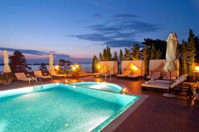 los mejores hoteles del mundo,los hoteles mas lindos del mundo,los hoteles mas hermosos del mundo,los hoteles mas bellos del mundo