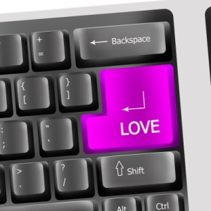 palabras bonitas de amor para enviar por email, textos de amor para enviar por email, versos de amor para enviar por email