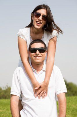 pensamientos de amor para el esposo, saludos de amor para el esposo, sms de amor para el esposo, textos de amor para el esposo, versos de amor para el esposo, palabras de amor para el esposo