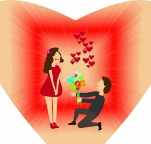 buscar mensajes de amor para mi noviar,los mejores mensajes de amor para mi novia
