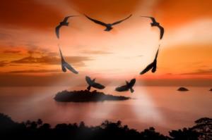 sms para dar los buenos días a mi amor, textos para dar los buenos días a mi amor, versos para dar los buenos días a mi amor