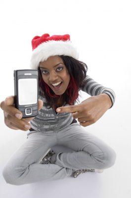 sms de navidad para enviar por claro, textos de navidad para enviar por claro, versos de navidad para enviar por claro