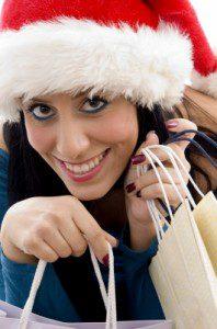 sms de navidad para clientes, textos de navidad para clientes, versos de navidad para clientes
