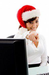 sms de navidad para mis trabajadores, textos de navidad para mis trabajadores, versos de navidad para mis trabajadores