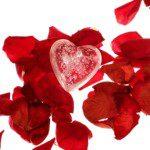 sms para decirle a tu enamorado lo que sientes, textos para decirle a tu enamorado lo que sientes, versos para decirle a tu enamorado lo que sientes