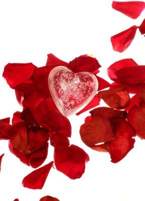Los Mejores Mensajes Para Decirle A Tu Enamorado Lo Siento