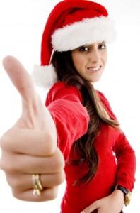 sms positivos de navidad y año nuevo, textos positivos de navidad y año nuevo, versos positivos de navidad y año nuevo