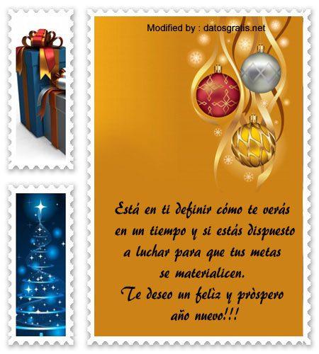 frases de año nuevo para compartir,Mensajes,mensajes bonitos de año nuevo