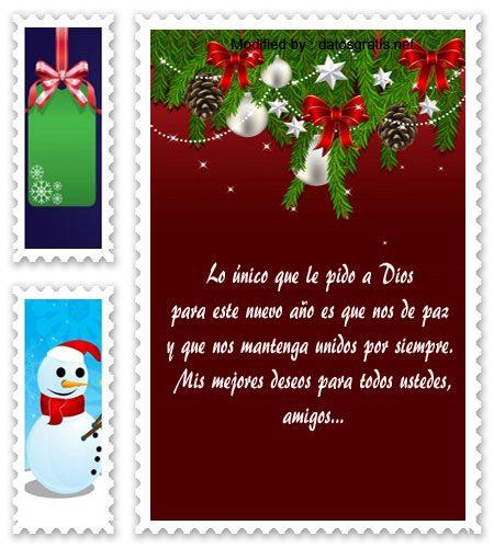 descargar mensajes bonitos de año nuevo,Frases,Frases bonitas