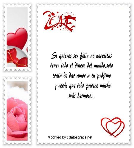Postales de Amor y Reflexion