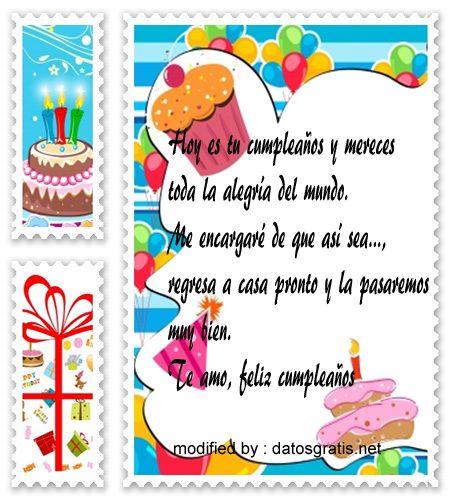 descargar imagenes de cumpleaños para mi esposo 1,tarjetas con pensamientos de cumpleaños para mi esposo