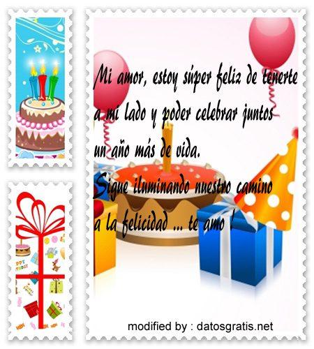frases bonitas de feliz cumpleaños para mi esposo con imàgenes 2,descargar imagenes de cumpleaños para mi esposo