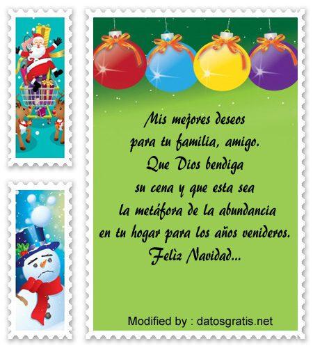 originales frases para enviar en Navidad,mensajes para enviar en Navidad