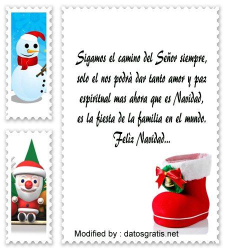 mensajes cristianos para Navidad,mensajes cristianos para Navidad para compartir