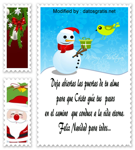 descargar mensajes bonitos cristianos para Navidad,mensajes de texto cristianos para Navidad