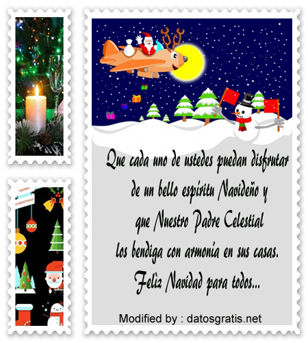 descargar mensajes cristianos para Navidad,mensajes bonitos cristianos para Navidad