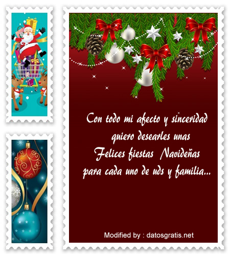 descargar pensamientos para enviar en Navidad empresariales,descargar imàgenes para enviar en Navidad corporativos