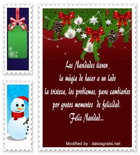 buscar bonitos textos para enviar en Navidad empresariales,descargar poemas para enviar en Navidad empresariales