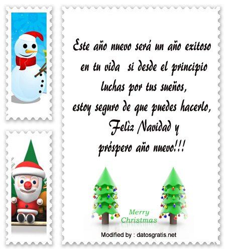 ,sms positivos de Navidad y año nuevo, textos positivos de Navidad y año nuevo