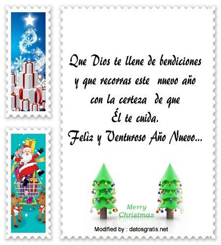 citas positivas de Navidad y año nuevo, frases positivas de Navidad y año nuevo