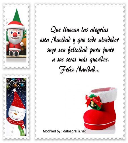 descargar frases para enviar en Navidad corporativos,descargar mensajes para enviar en Navidad empresariales