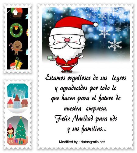 originales frases para enviar en Navidad empresariales,mensajes para enviar en Navidad empresariales