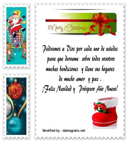textos de Navidad para los trabajadores, versos de Navidad para los trabajadores