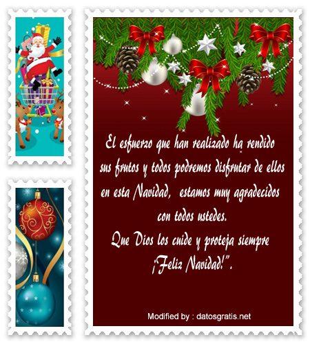 citas de Navidad para los trabajadores, frases de Navidad para los trabajadores