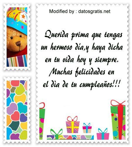 descargar mensajes de cumpleaños para mi primo para mi primo,mensajes bonitos de cumpleaños para mi primo