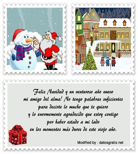sms bonitos para postear en facebook en Navidad,buscar bonitos textos para postear en facebook en Navidad