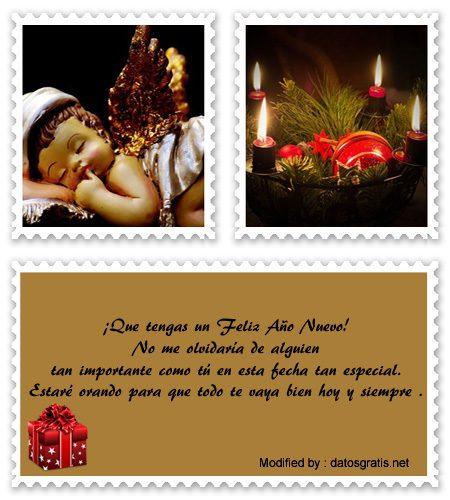 buscar dedicatorias para postear en facebook en Navidad,descargar textos para postear en facebook en Navidad