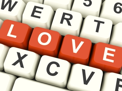sms de amor para messenger, textos de amor para messenger, versos de amor para messenger