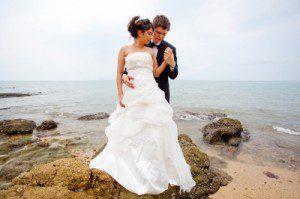 citas de aniversario de bodas, frases de aniversario de bodas, Mensajes de aniversario de bodas, palabras de aniversario de bodas