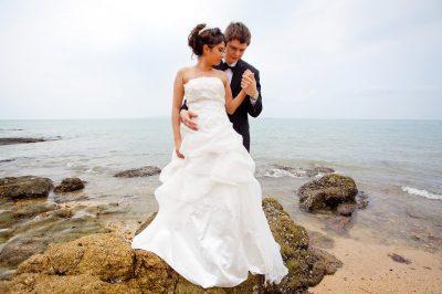 Saludos por aniversario de bodas | Feliz aniversario