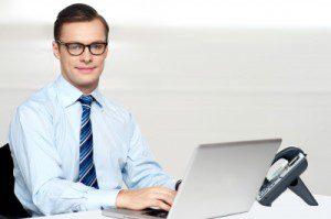 ejemplo gratis de una carta de felicitación laboral, redaccion de carta de felicitación laboral, tips gratis para redactar una carta de felicitación laboral