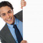 modelos de carta de motivacion a empleados, redactar carta de motivacion a empleados, buenas cartas de motivacion para empleados