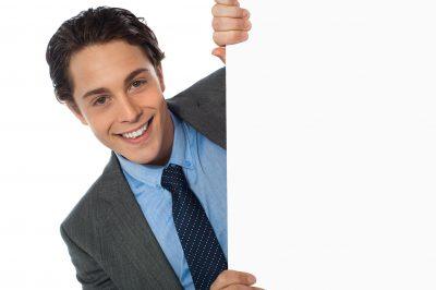 Modelos De Carta Para Motivar A Los Empleados | Formato de carta