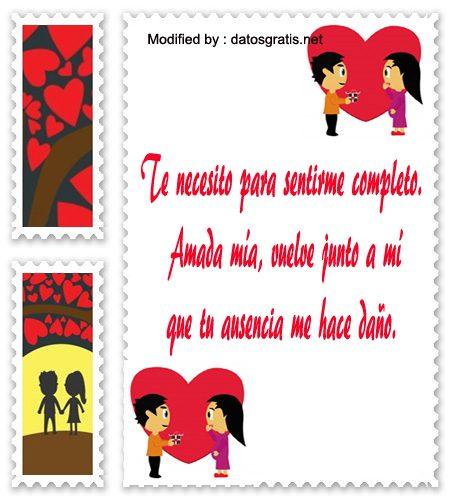 poemas para reconquistar a mi pareja,bonitas palabras para pedir disculpas a mi novia