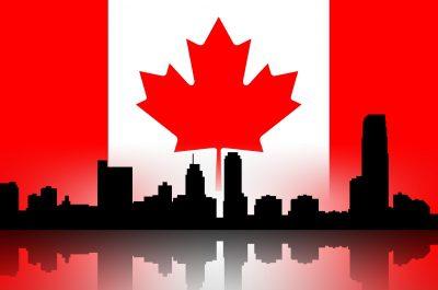Nuevos Empleos Para Peruanos En Canadá