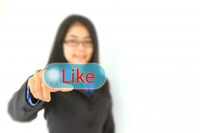 textos de fin de semana para facebook, saludos de fin de semana para facebook